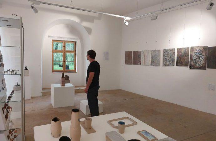 Program Považského múzea na október 2021