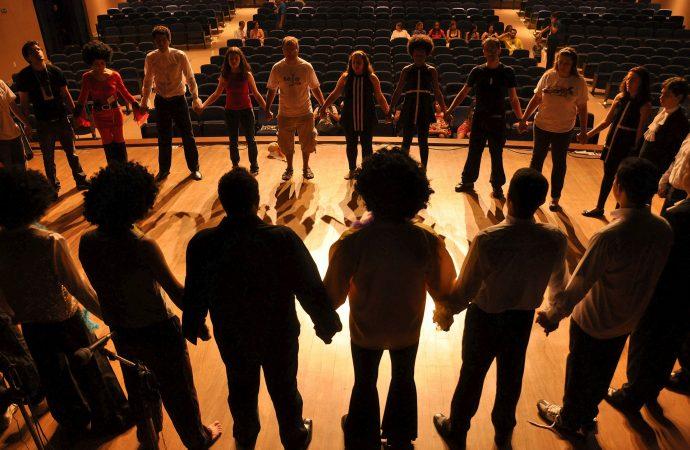 Liptovské kultúrne stredisko pripravuje festival neprofesionálneho divadla LiptovDIV