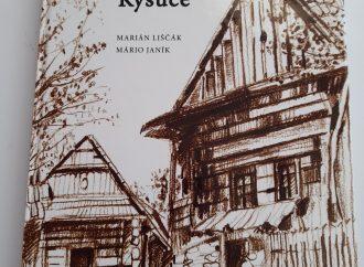 Kysucké múzeum vydáva novú knihu o skanzene. O čom budú Prenesené Kysuce?