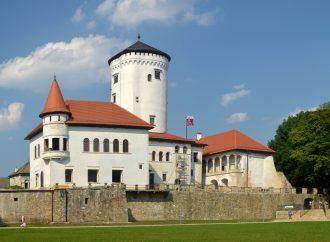 Program Považského múzea na mesiac november