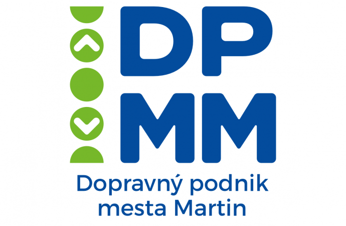 Dopravný podnik mesta Martin podpísal zmluvu so SAD Žilina, a. s.