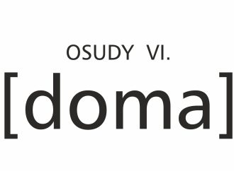 OSUDY VI.