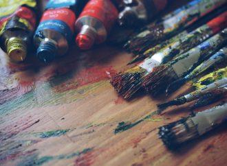 """Kysucké kultúrne stredisko pozýva na vzdelávací seminár """"Na palete"""""""